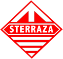 Fieldday- and contestgroup STERRAZA